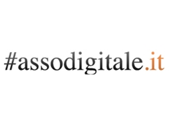 assodigitale.it